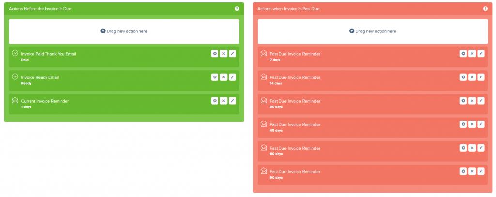 invoicesherpa-screenshot