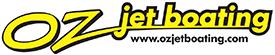 oz-jet